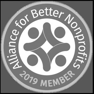2019-ABN-Member-Badge.png
