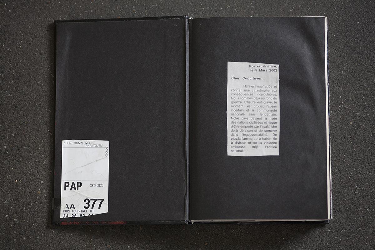 dear-diary-haiti-website-thomaskern-06.jpg