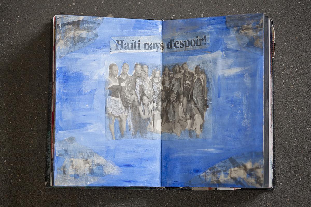 dear-diary-haiti-website-thomaskern-12.jpg