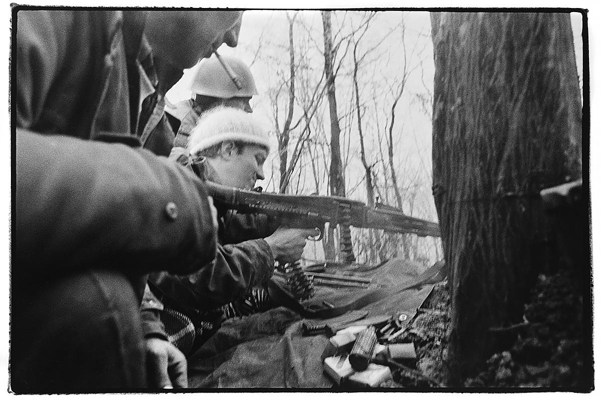 sarajevo-bosnia-frontline-war.jpg