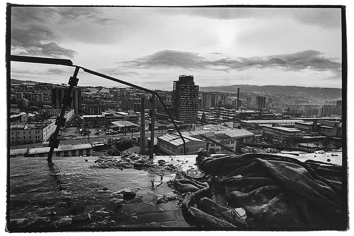 sarajevo-bosnia-panorama-war.jpg