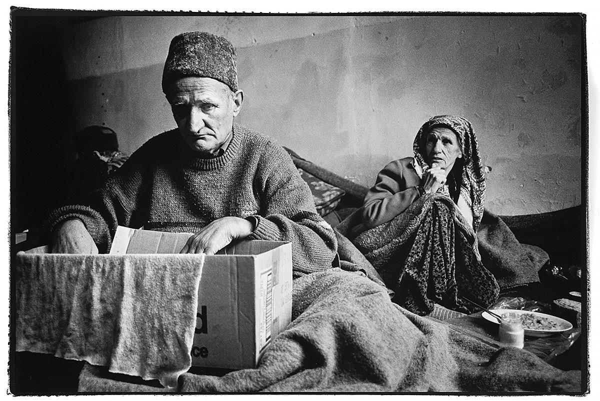 zenica-bosnia-refugees-war.jpg