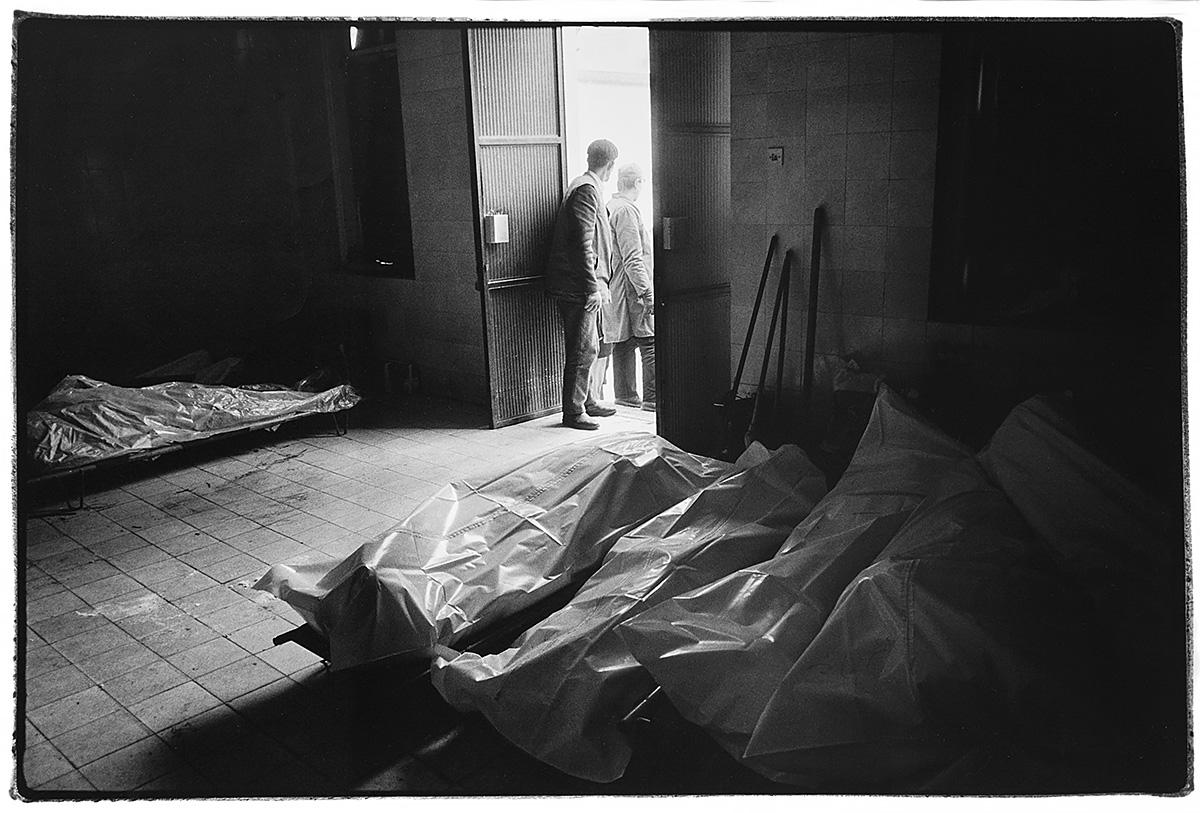 sarajevo-bosnia-morgue-kosevo-war.jpg