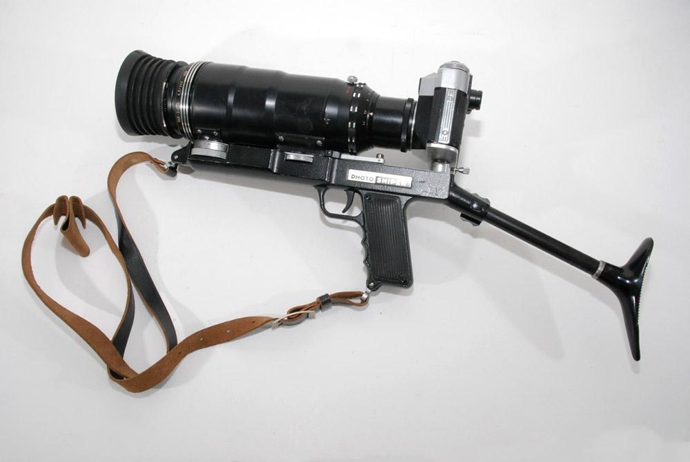 CameraSniper.jpg