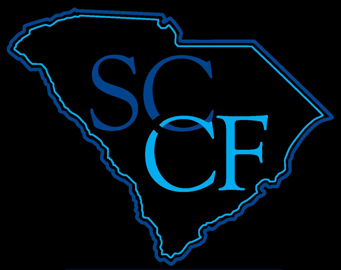 SCCF Logo 6.png