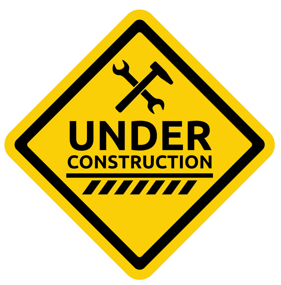 under-construction-road-sign-vector-10568698.jpg