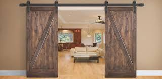 Woodgrain Doors 1.jpg