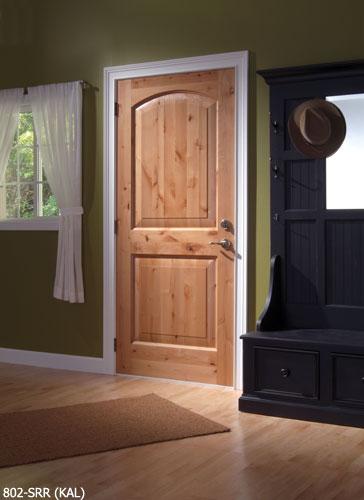 Woodgrain Doors 3.jpg