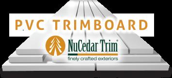 pvc-trimboard-logo-nucedar-2.png