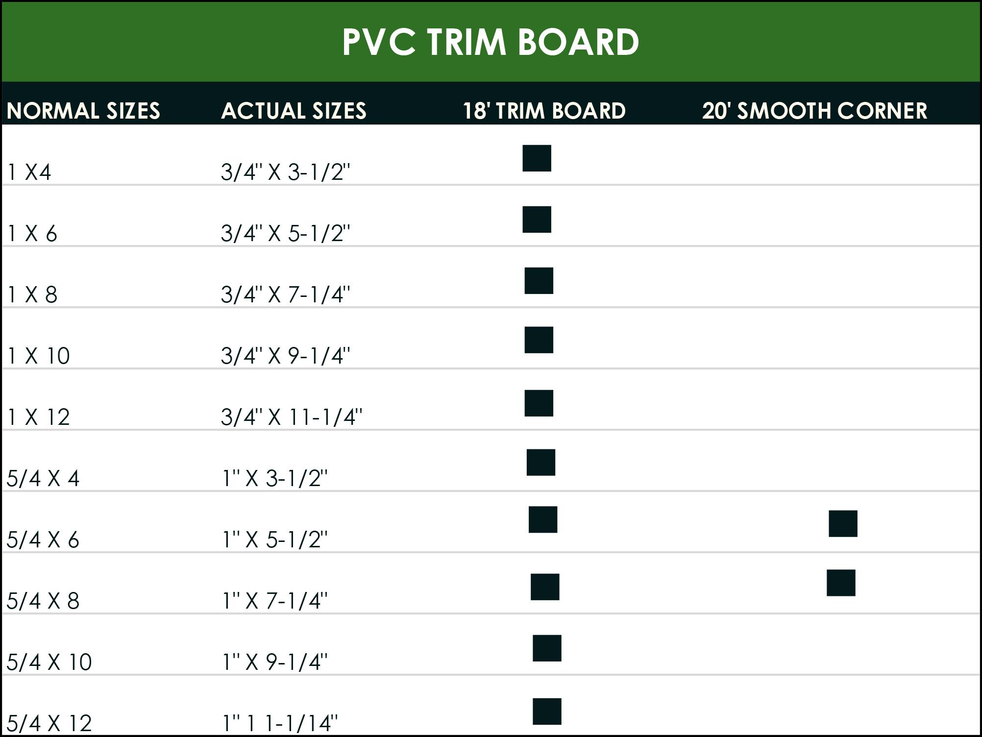 PVC TRIM BOARD.jpg