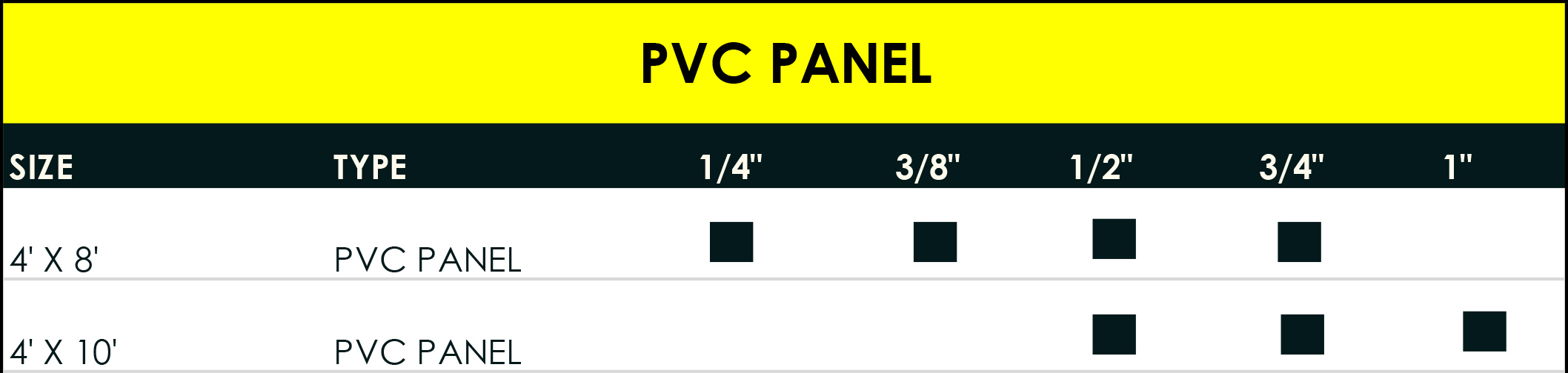 PV PANEL.jpg