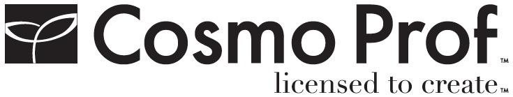 CosmoProf Logo.jpeg