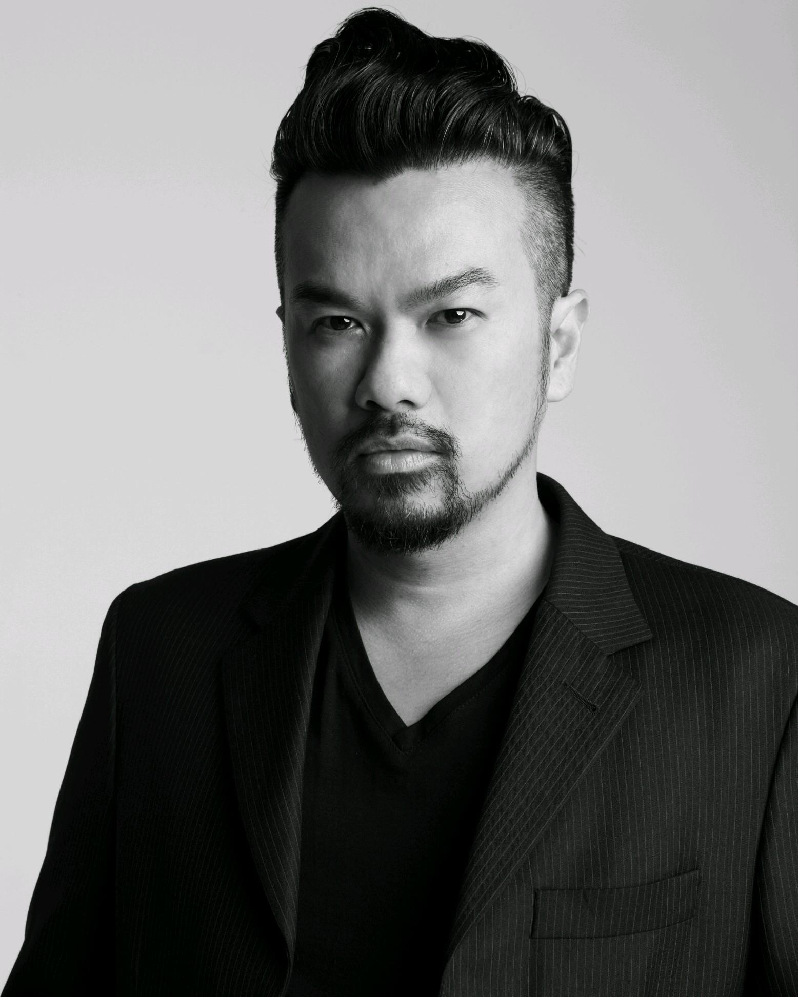Linh Nguyen.jpg