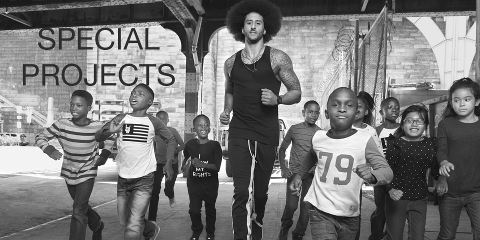 Colin Kaepernick Man of the Year_1412_F copy.jpg