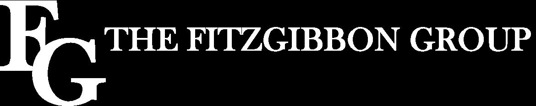 fg logo white.png