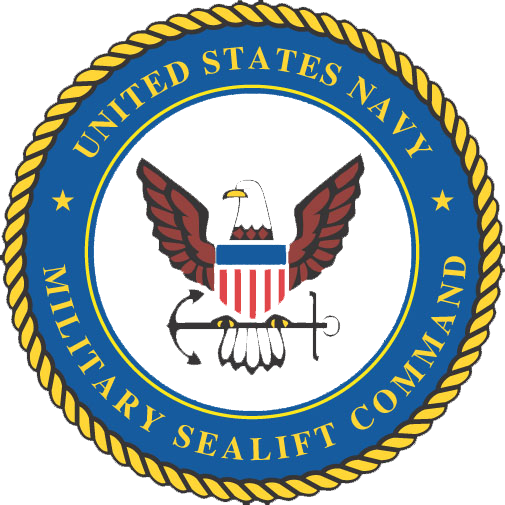 Military_Sealift_Command.seal.png