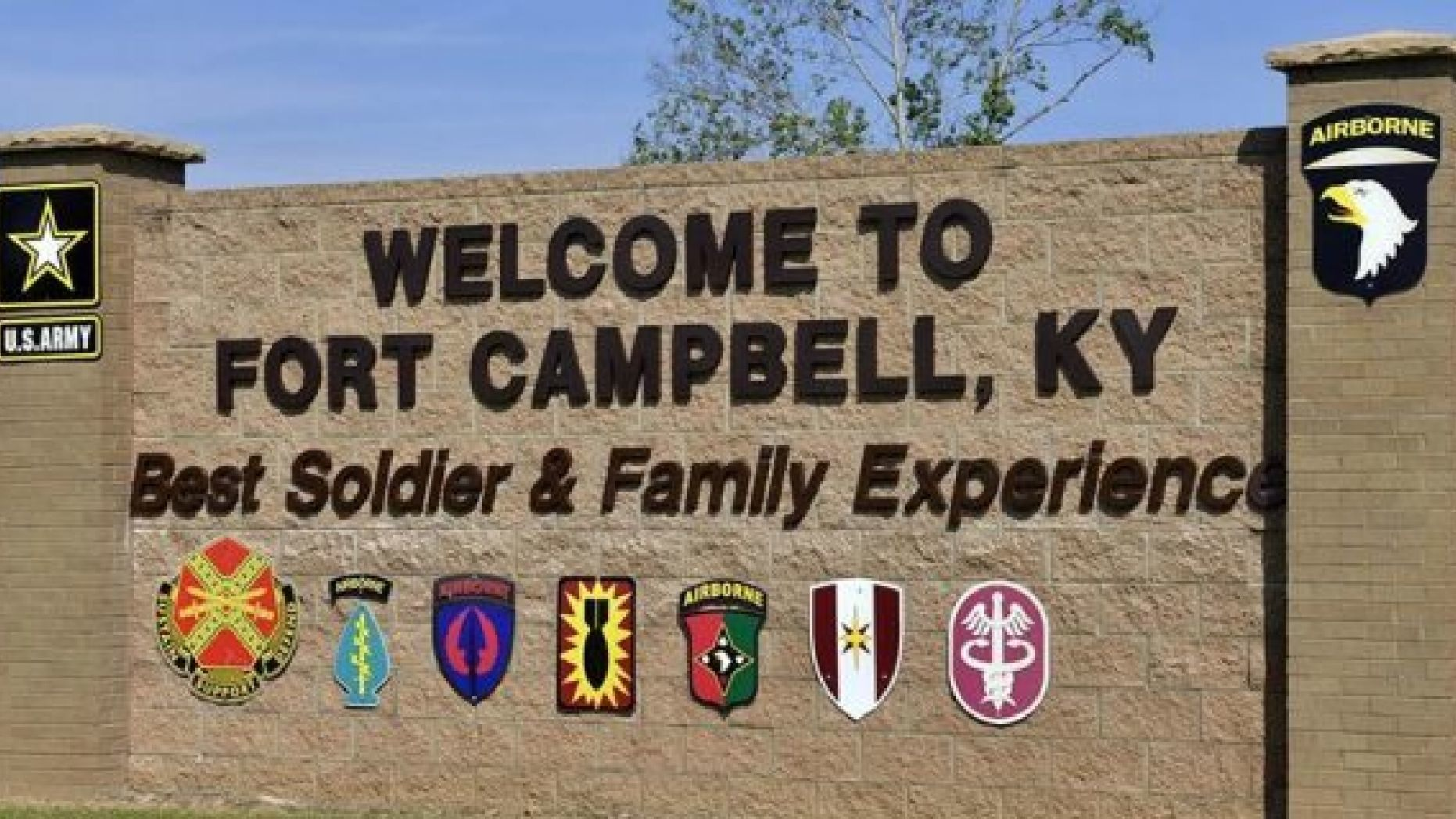 fort-campbell-ky.jpg