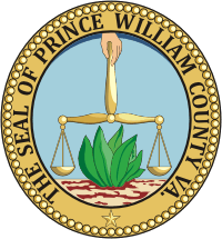Seal_of_Prince_William_County,_Virginia.png