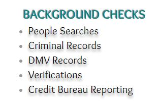 Background Checks.JPG