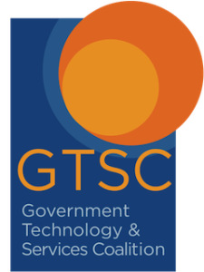GTSC-logo-225x300.png
