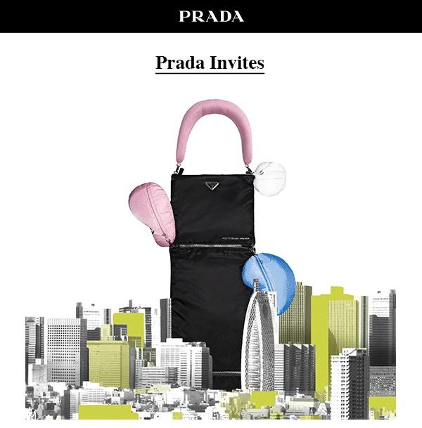 3rd-Ecard-Prada-Invites v2.jpg