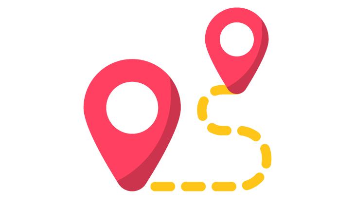 NavigatorIcon.png