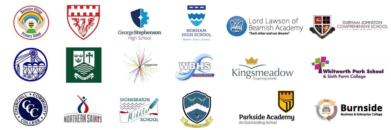 School-Logos-Grid---V2.jpg