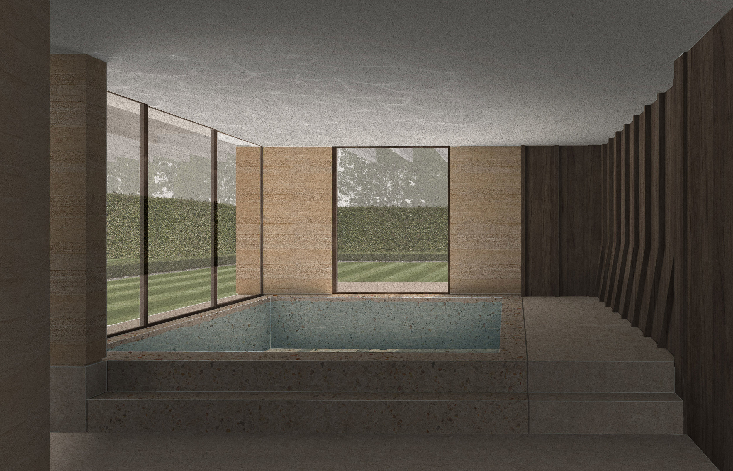 Render-inside-pool-room.jpg