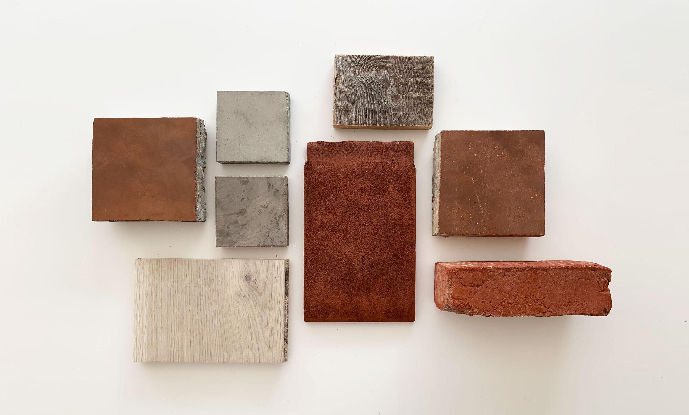 Material-Palette-1.jpg