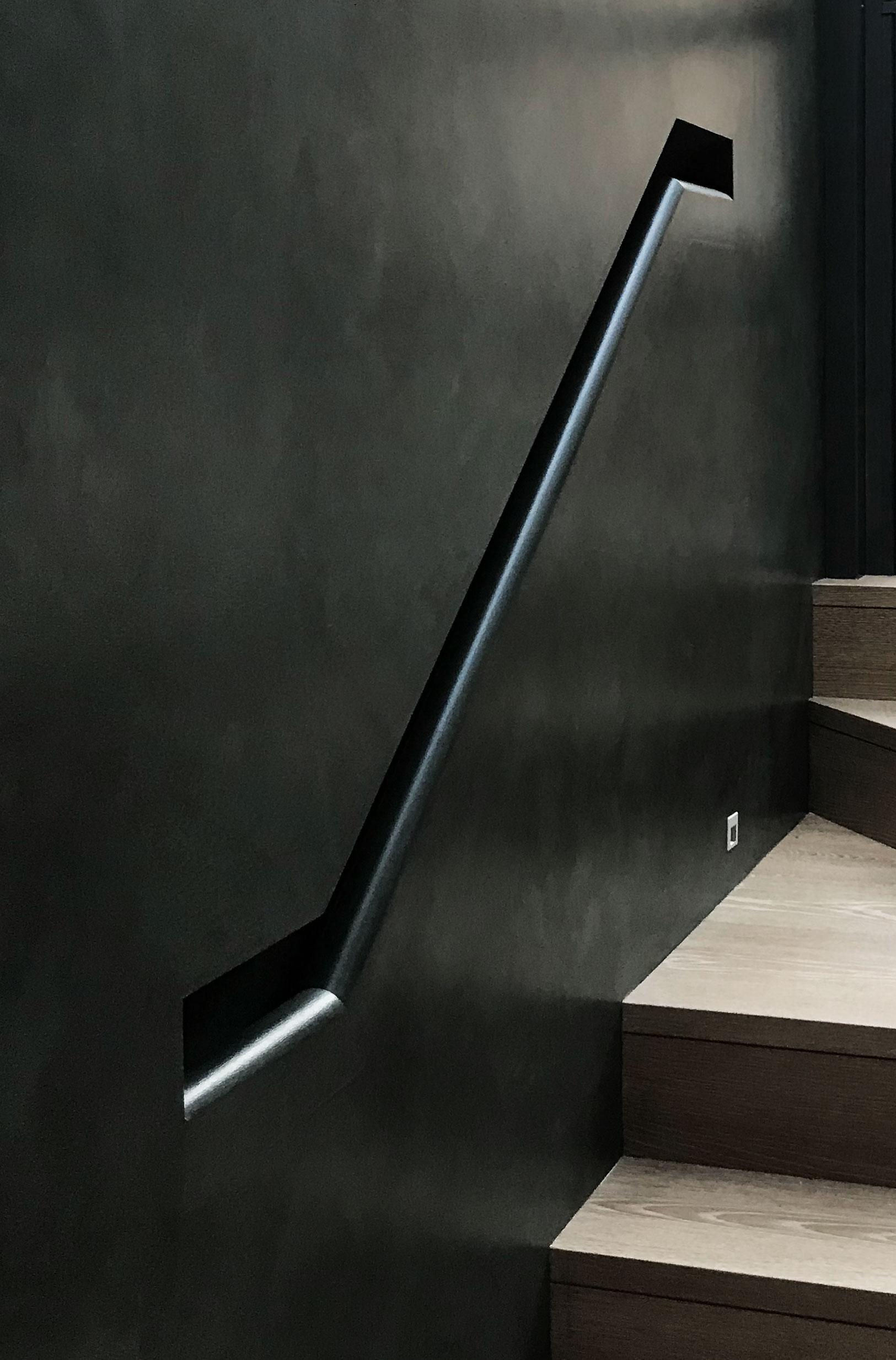 Recessed-Handrail.jpg