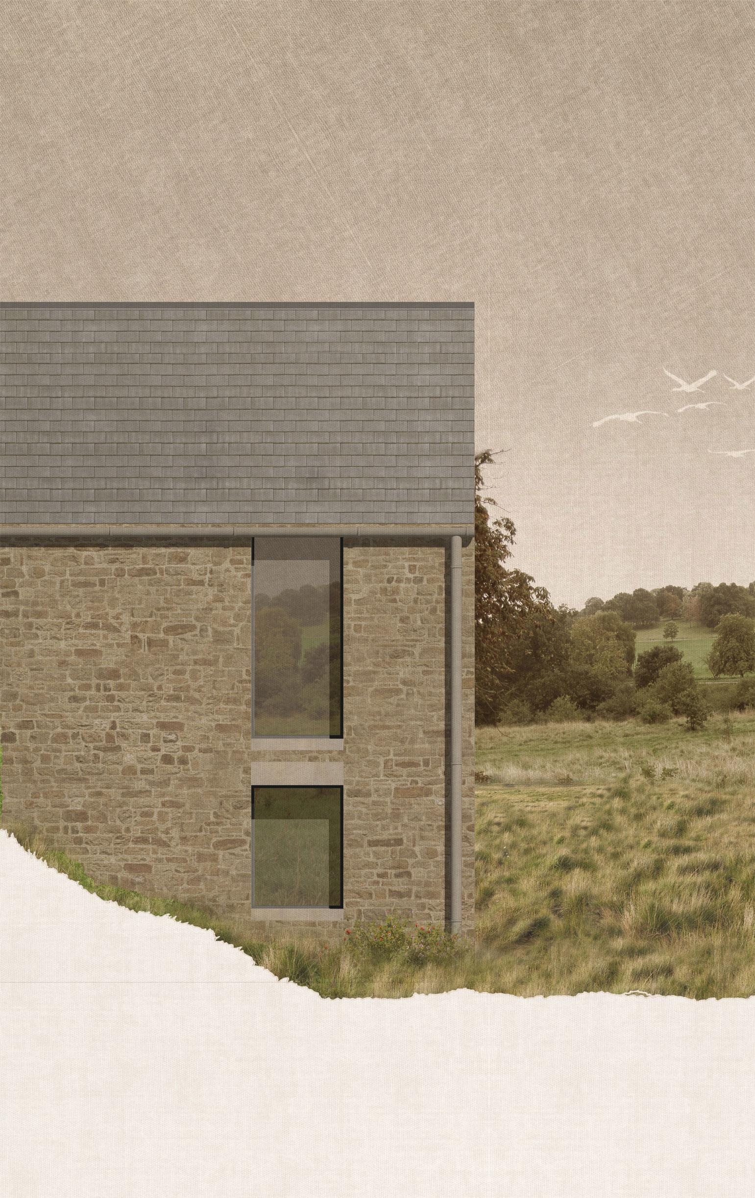 Stone Houses  Multi Unit Development -  Somerset