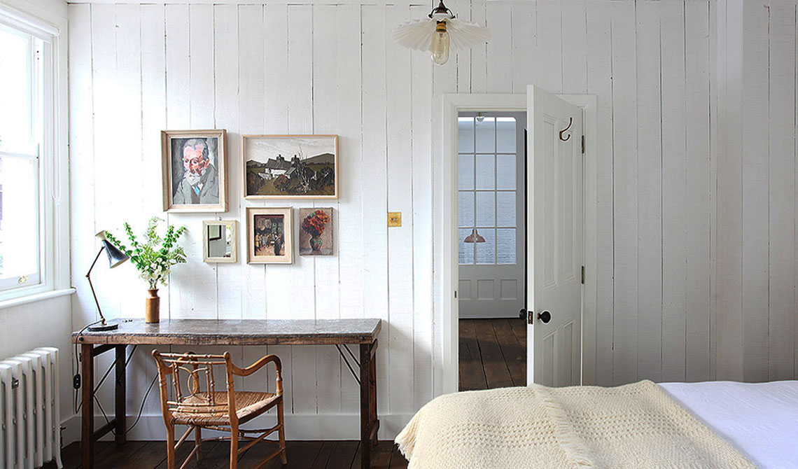 White-Bedroom-2.jpg