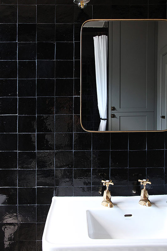 Black-Bathroom-1.jpg