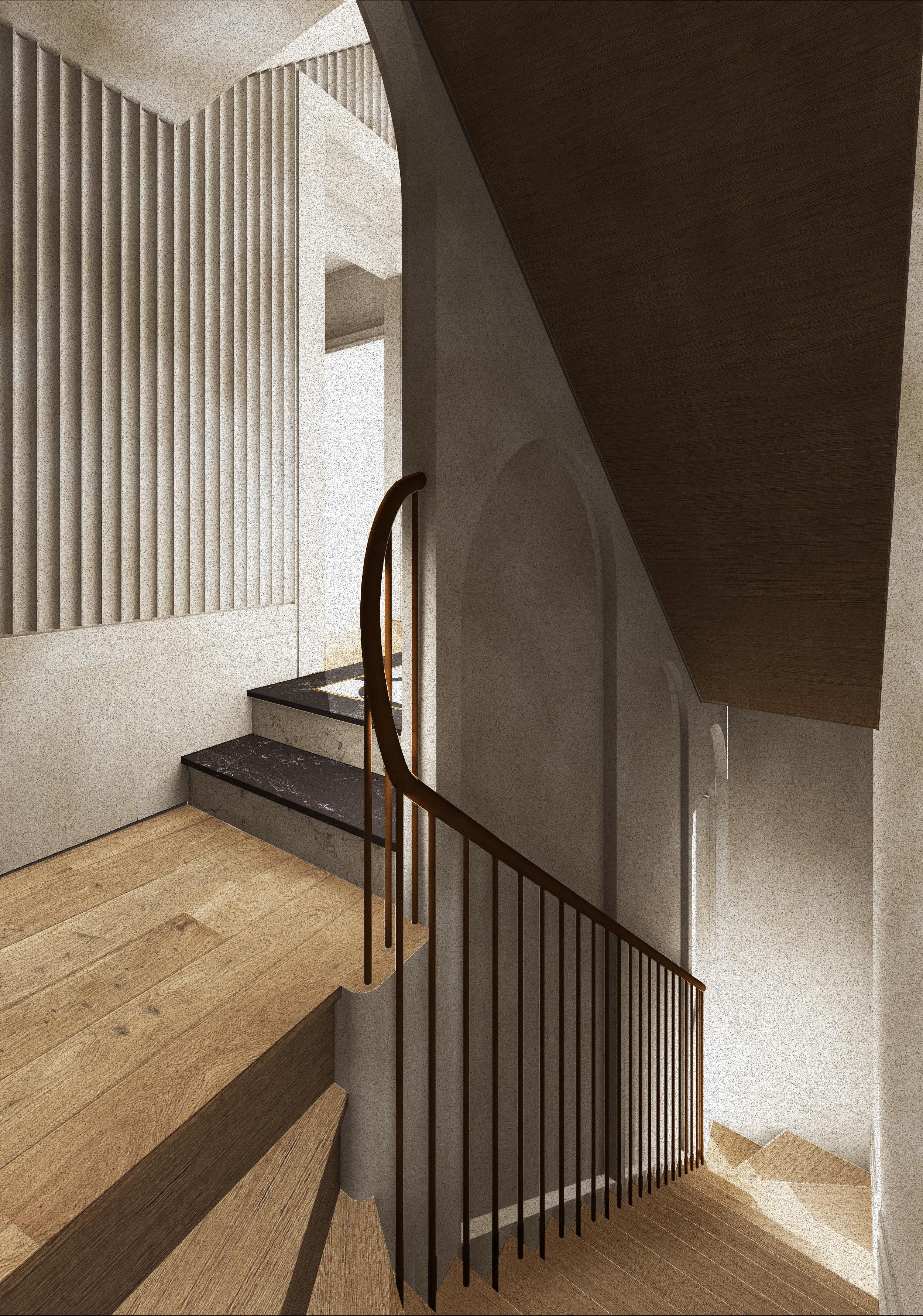 Basement Stair Render.jpg