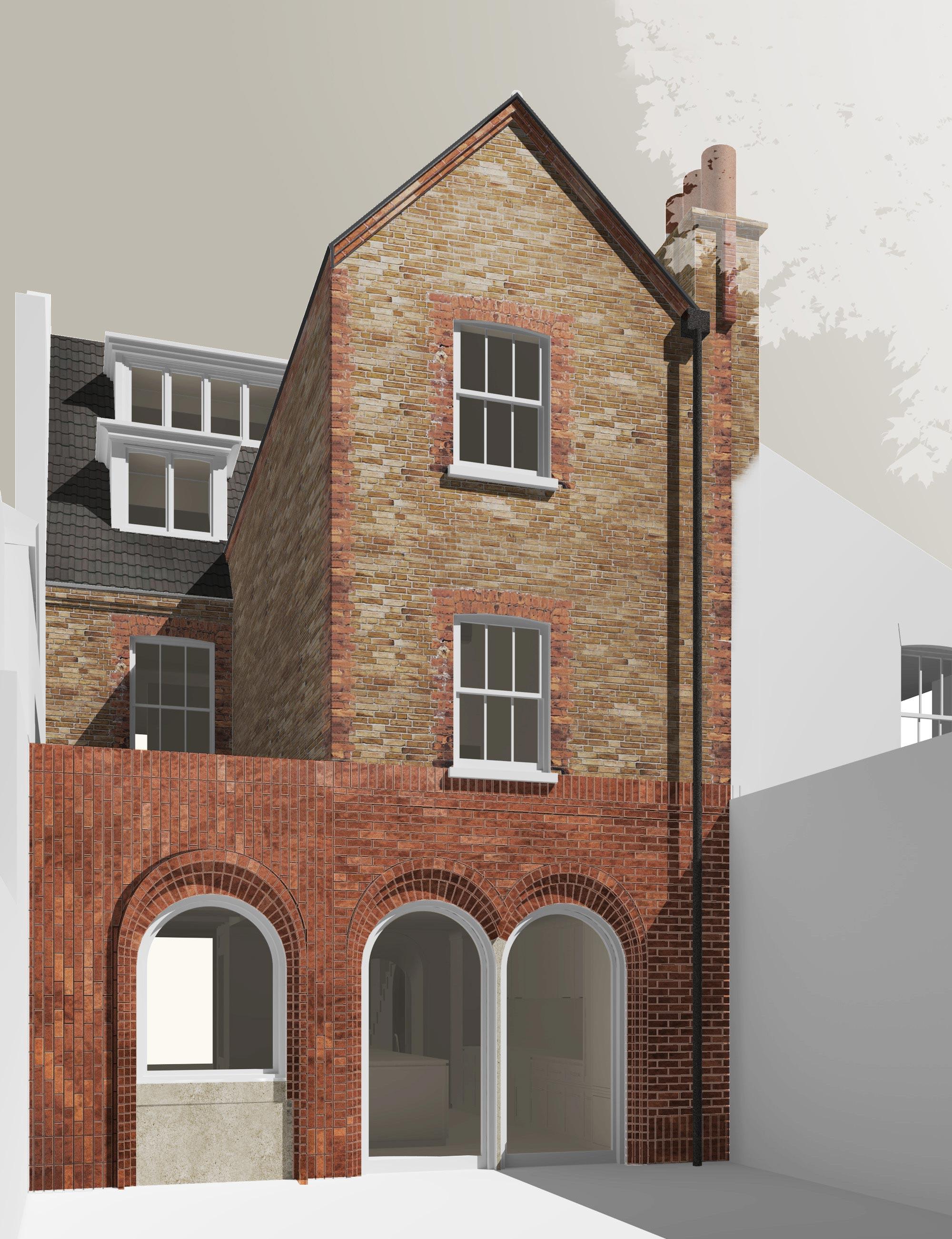 Arch-House-Rear-Elevation.jpg