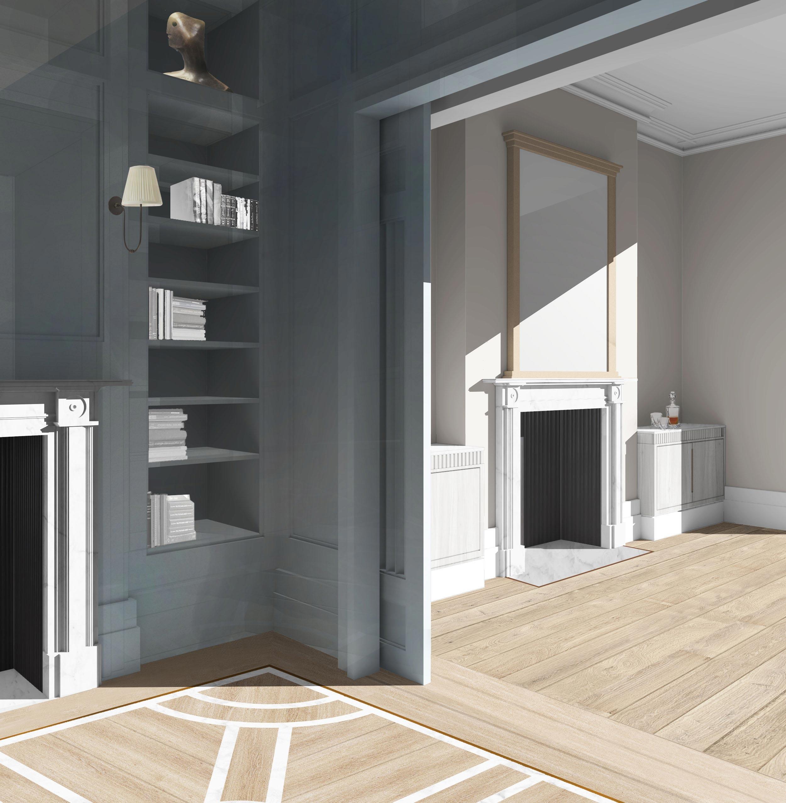 Reception-Room-Render-(02).jpg