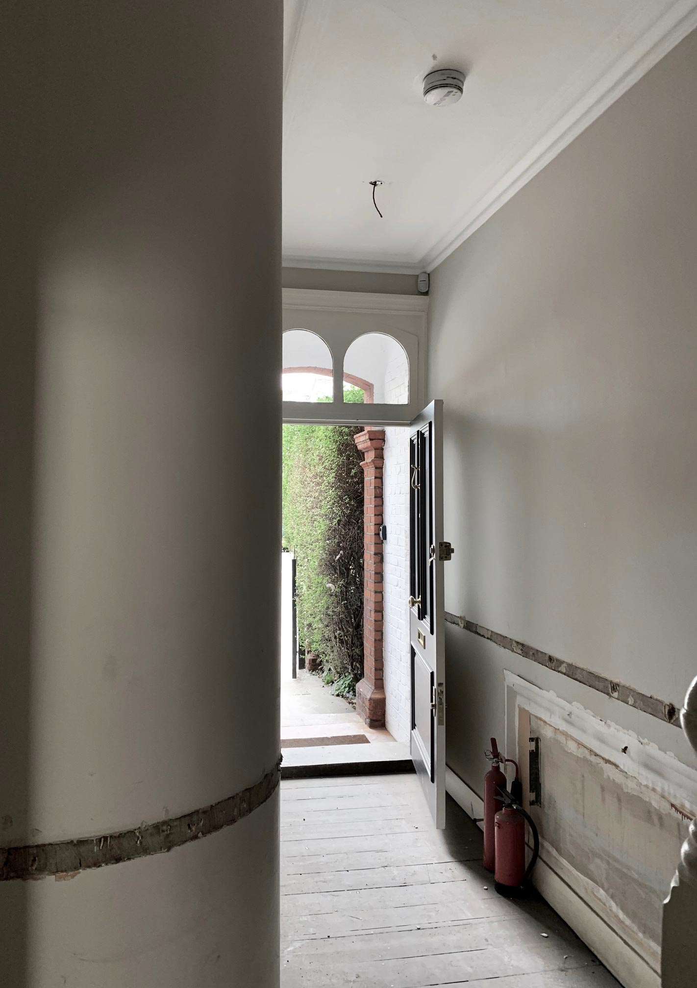 Arch-House-Strip-Out-3.jpg