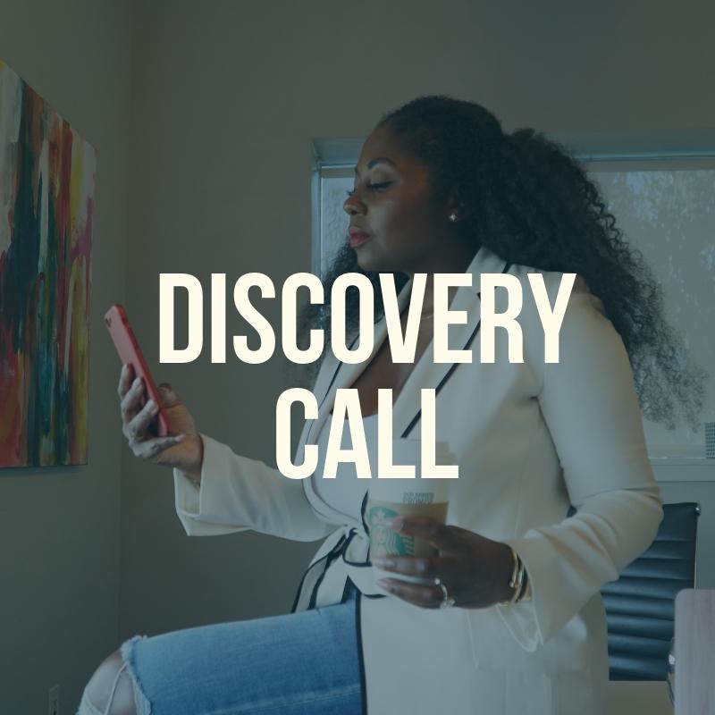 discovery call 1.jpg