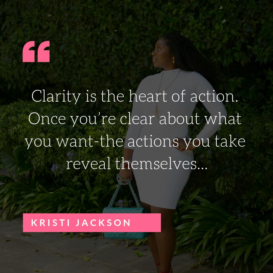 Kristi Jackson.png