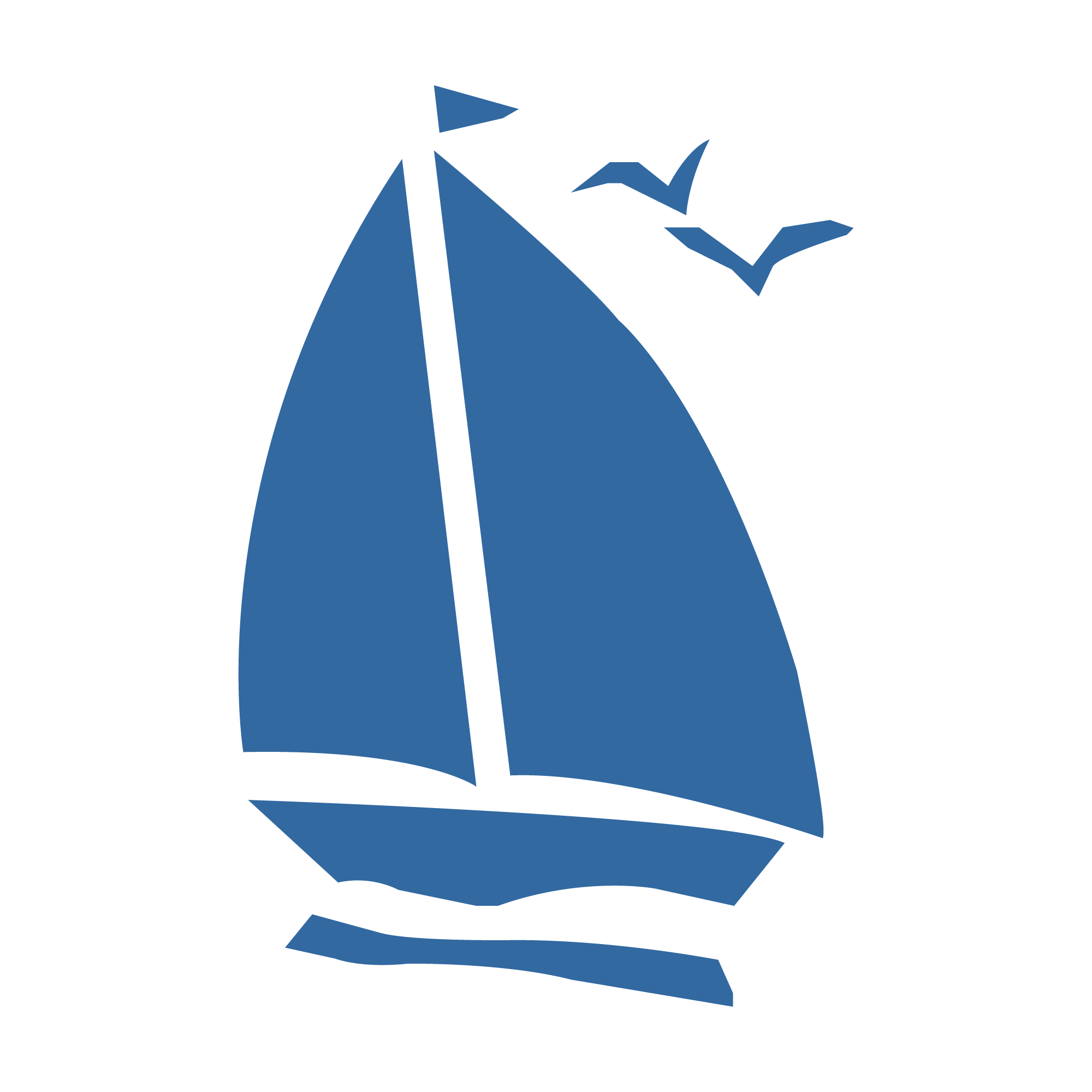 boat_blue2.png