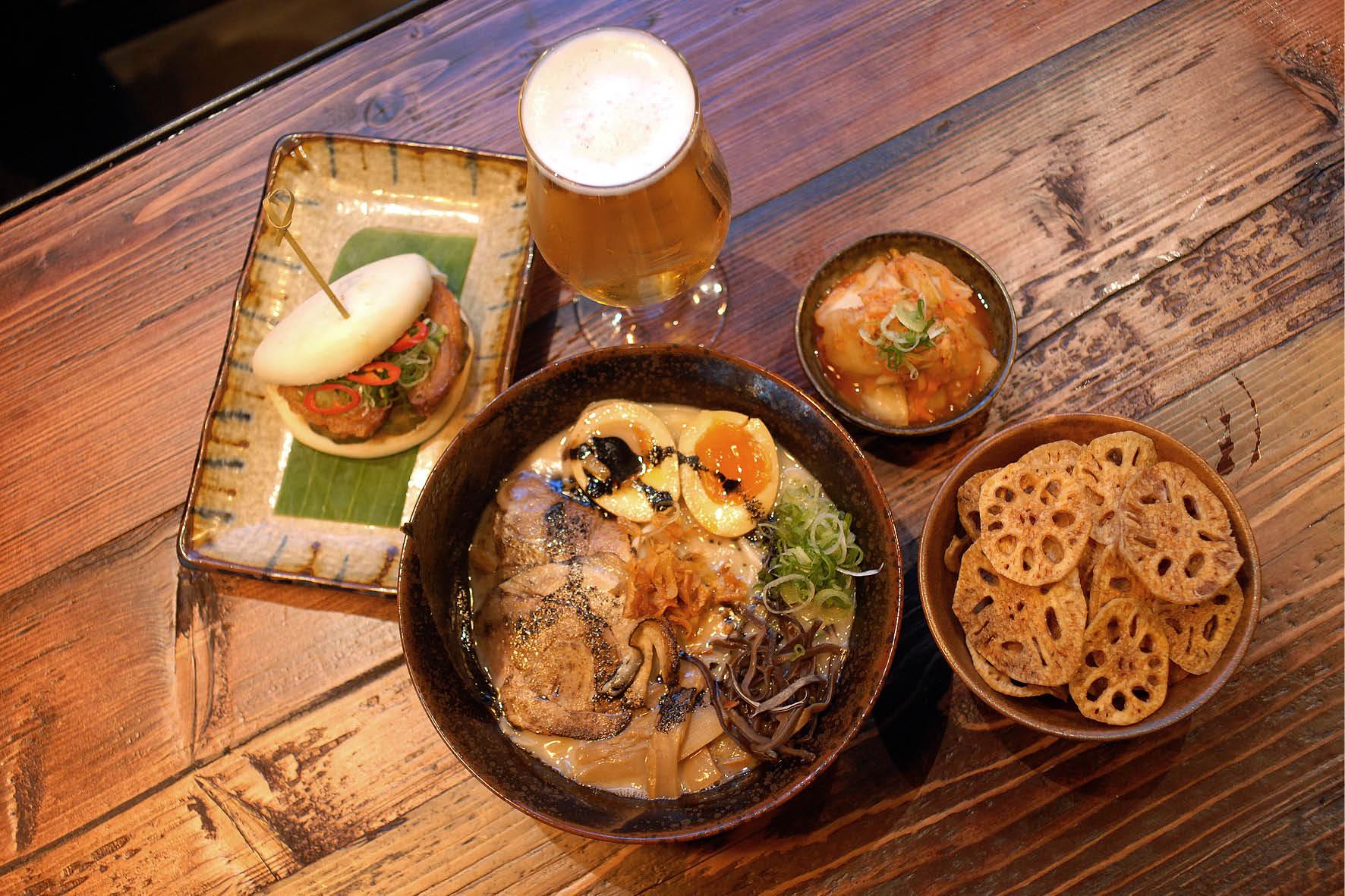 hakata_japanese_ramen+bar_2019_no_7.jpg