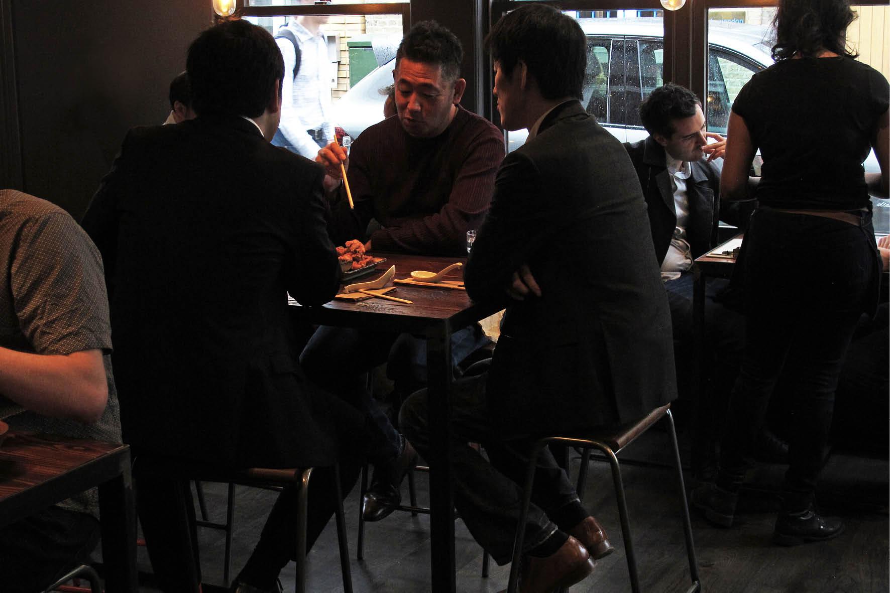 hakata_japanese_ramen+bar_2019_no_.jpg