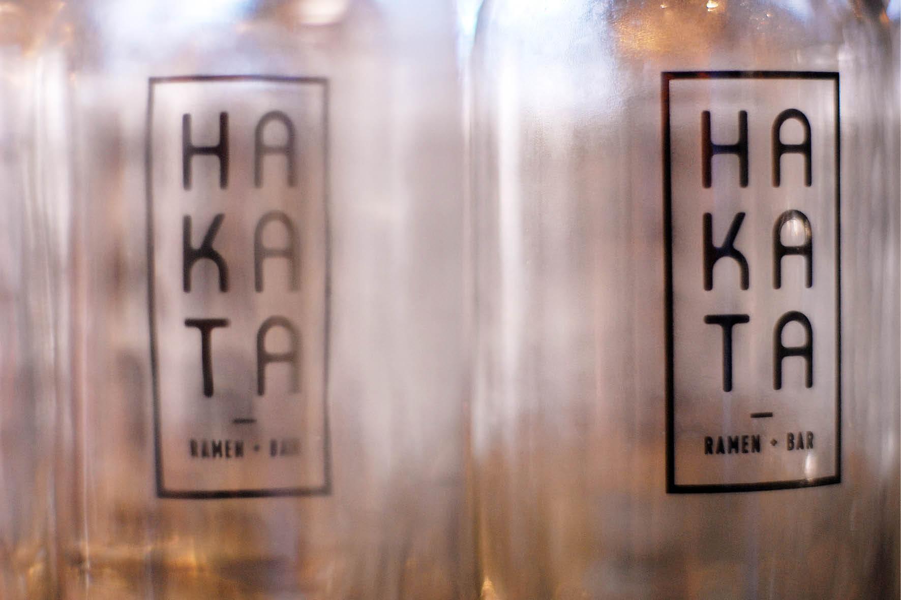 hakata_japanese_ramen+bar_2019_no_52.jpg