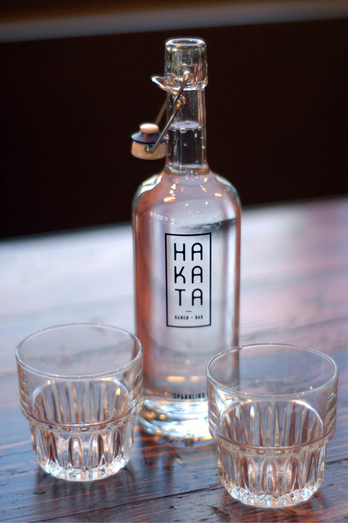 hakata_japanese_ramen+bar_p_2019_no_2.jpg
