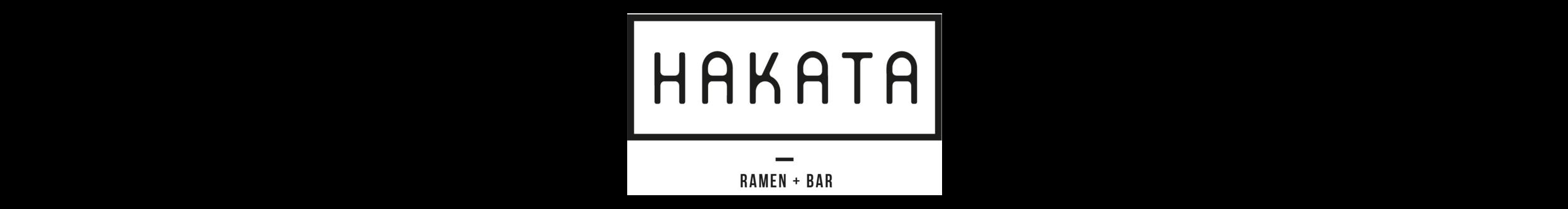 hakata_bar.png
