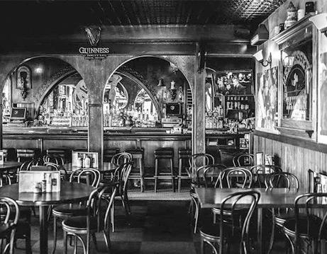 about_img_tavern.jpg