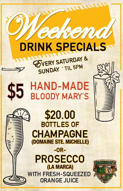 weekend_drink_specials.jpg