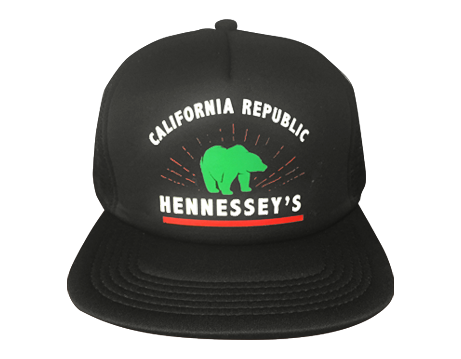 california_republic_cap.png