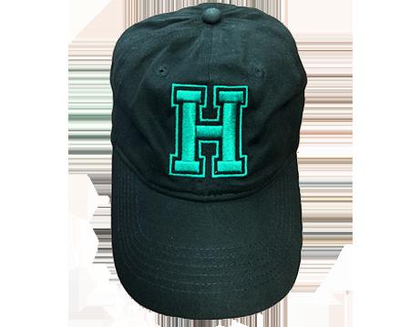h_baseball_cap.png