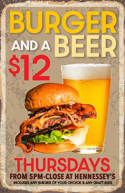 thursday_burger_beer.jpg